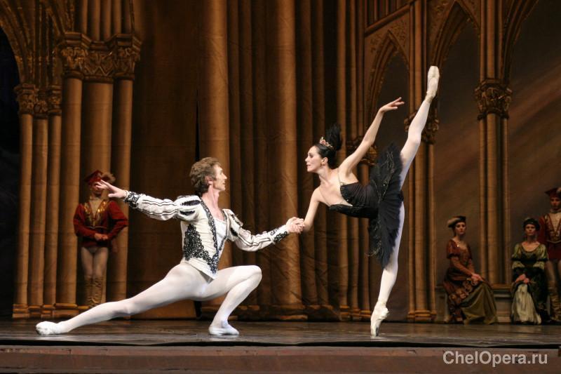 опера крупными жанрами с симфония знакомство балет