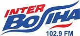 Радио «Интерволна»