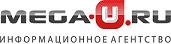 Информационное агентство «Мега-Урал»