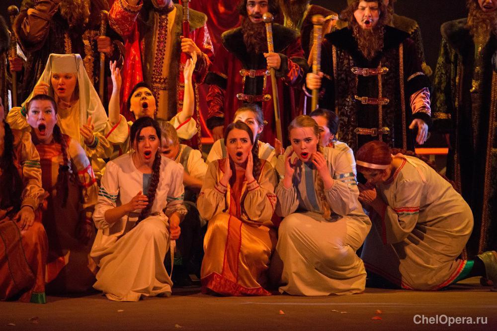 Театр глинки в челябинске афиша цены билеты на концерт концертный зал им чайковского