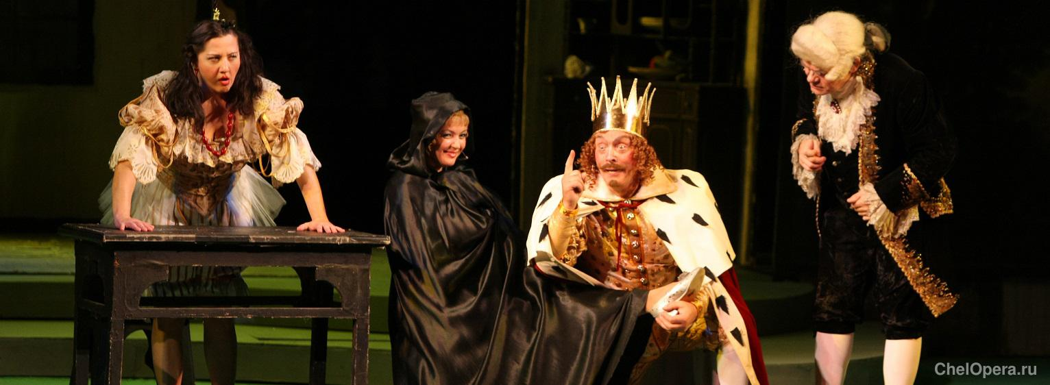 Афиша на октябрь 2016 театр оперы и балета москва театр афиша февраль 2017 года