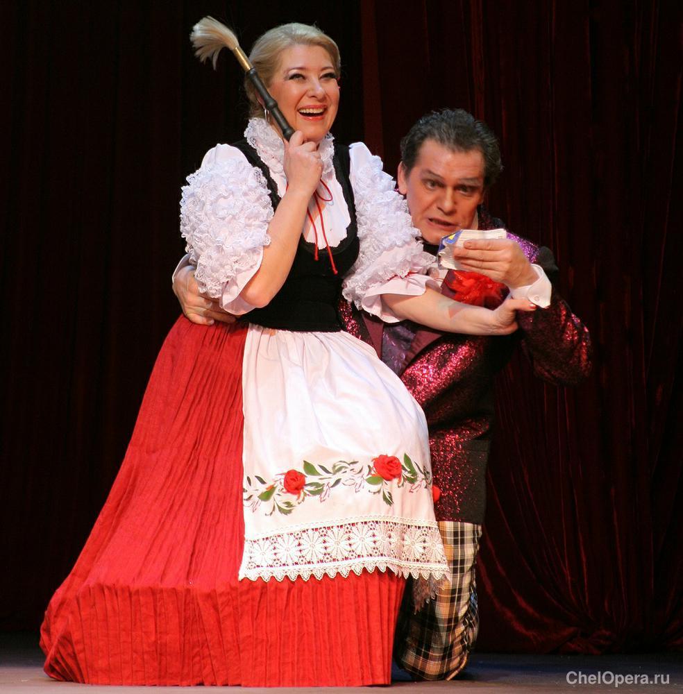 схема зрительного залатеатр оперы и балета екатеринбург