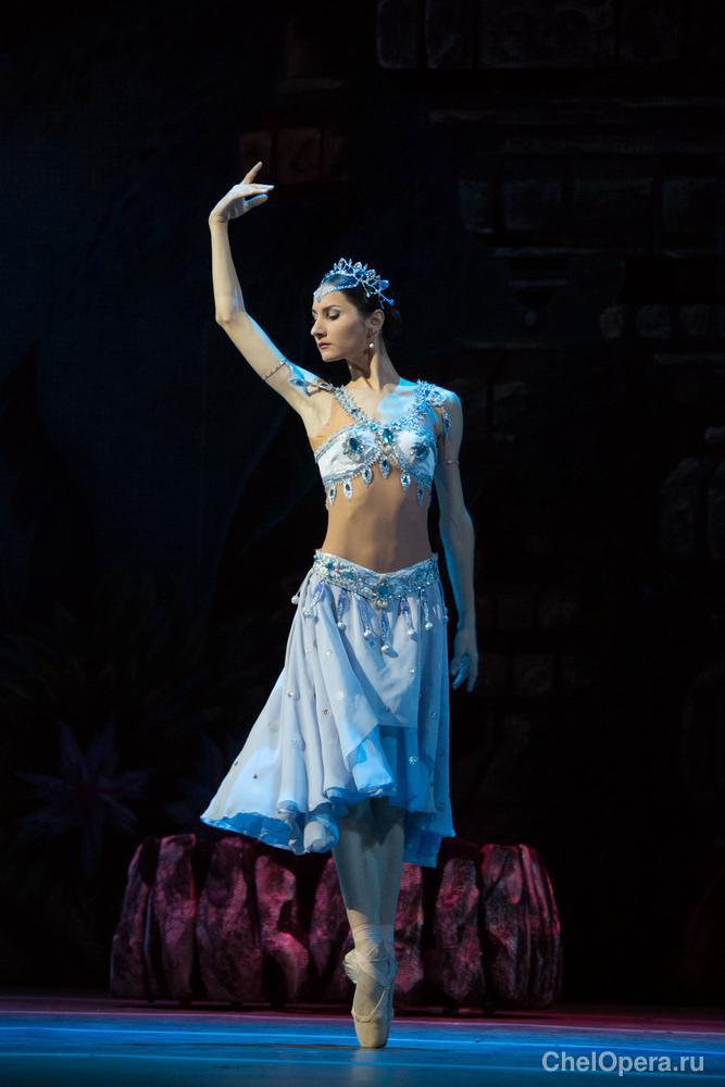 Купить билеты на балет баядерка в челябинске афиша в кино прокопьевск
