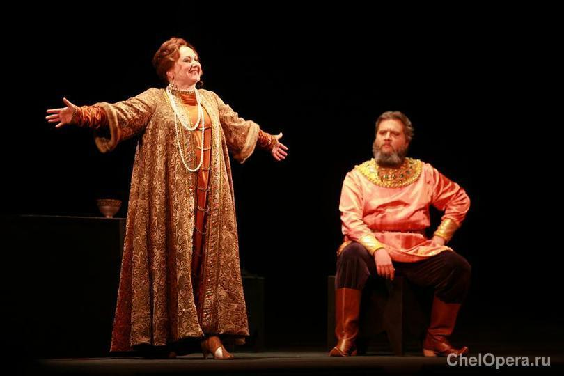 Билеты в Венскую оперу Русский гид в Вене и Австрии
