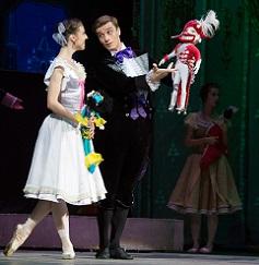Театр оперы и балета им глинки челябинска афиша купить билет на спектакль мастер и маргарита в москве
