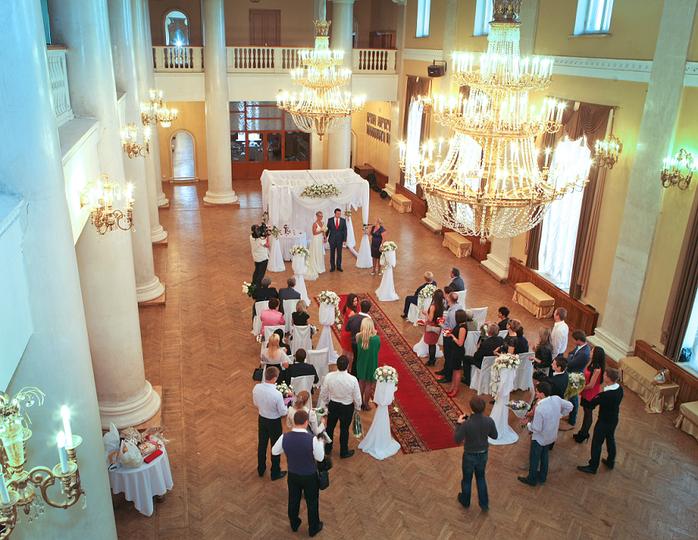 театре оперы и балета им.